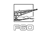 Logos Sponsoren 200x200_F60