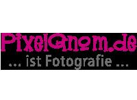 Logos Sponsoren 200x200_Pixel
