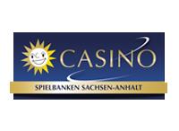Logos Sponsoren 200x200_Spielbank