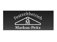 Logos Sponsoren 200x200_Zeltverleih