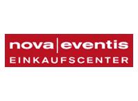 Logos Sponsoren 200x200_nova