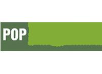 Logos Sponsoren 200x200pop